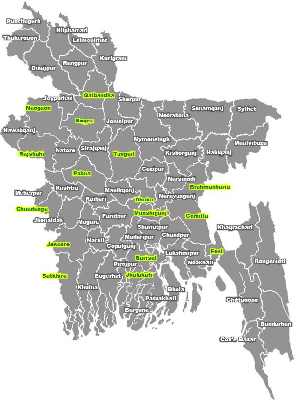 jugendforderung_map_2009_2010