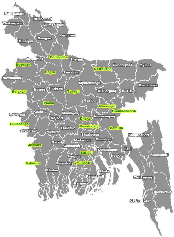jugendforderung_map_2011