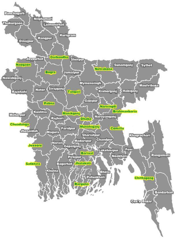 jugendforderung_map_2013