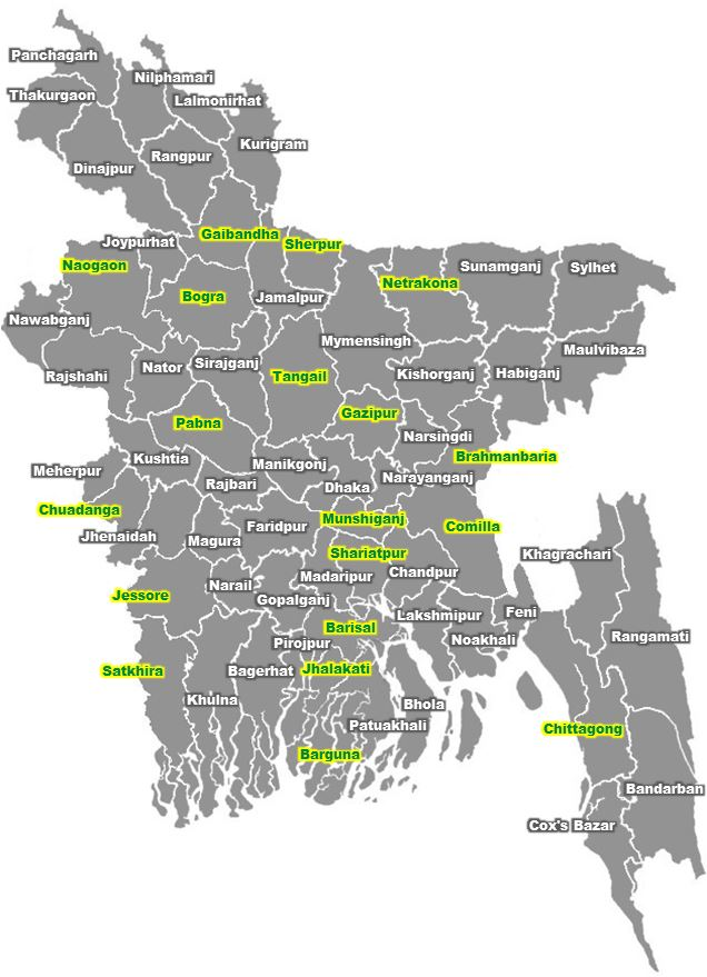 jugendforderung_map_2014