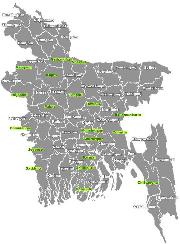 jugendforderung_map_2015