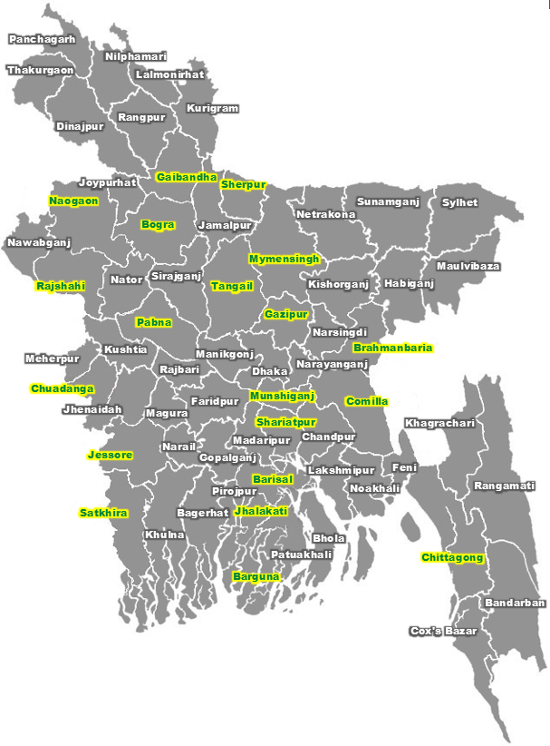 jugendforderung_map_2018